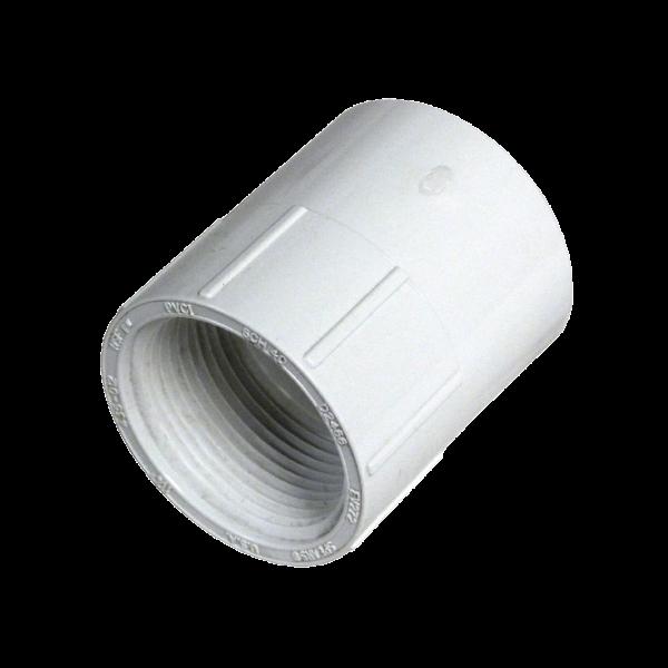 SPE435-012