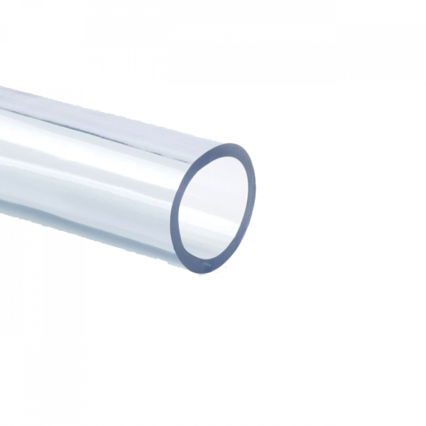 clear-pvc-pipe