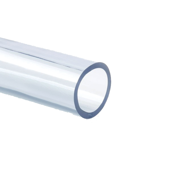 pvc sch40 pipe clear h2o innovation rabli re