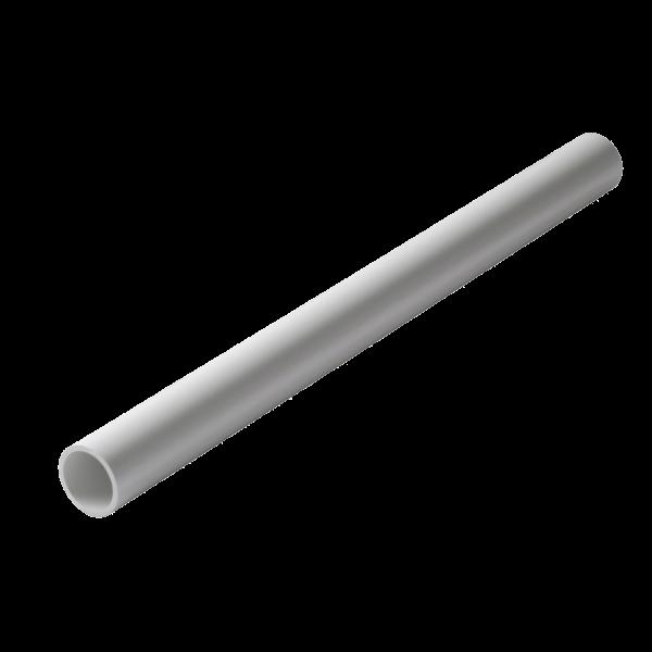 tube-pvc-blanc-nf-nicoll