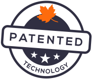 patented_tech