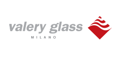 valery-glass